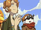 Deponia - screenshot #3