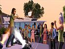 The Sims 3: Showtime - screenshot #1