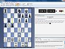 Fritz Chess 13 - screenshot #10