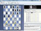 Fritz Chess 13 - screenshot #9