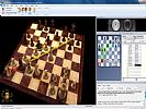 Fritz Chess 13 - screenshot #8