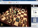 Fritz Chess 13 - screenshot #7