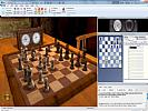 Fritz Chess 13 - screenshot #6