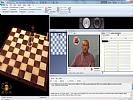 Fritz Chess 13 - screenshot #4