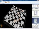 Fritz Chess 13 - screenshot #3