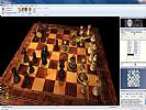 Fritz Chess 13 - screenshot #2