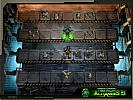 Command & Conquer: Tiberium Alliances - screenshot
