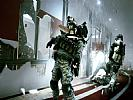 Battlefield 3: Close Quarters - screenshot #15