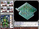 Blades of Avernum - screenshot