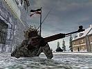Battlefield 1942: Secret Weapons of WWII - screenshot #5