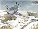 Battlefield 1942: Secret Weapons of WWII - screenshot #3