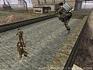 Battlefield 1942: Secret Weapons of WWII - screenshot #2