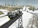 Battlefield 1942: Secret Weapons of WWII - screenshot #1