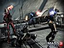 Mass Effect 3: Resurgence Pack - screenshot