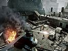 Battlefield 3: Close Quarters - screenshot #4