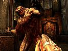Doom 3: BFG Edition - screenshot