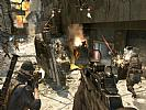 Call of Duty: Black Ops 2 - screenshot #13