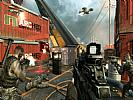 Call of Duty: Black Ops 2 - screenshot #9
