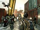 Call of Duty: Black Ops 2 - screenshot #8