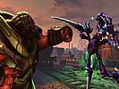 XCOM: Enemy Unknown - screenshot
