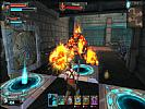 Orcs Must Die! 2 - Fire and Water Booster Pack - screenshot #3