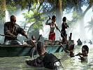Dead Island: Riptide - screenshot #21