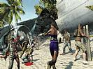 Dead Island: Riptide - screenshot #19