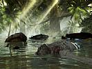 Dead Island: Riptide - screenshot #18