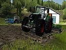 Agricultural Simulator 2013 - screenshot #4