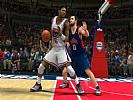 NBA 2K13 - screenshot #12