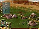 Immortal Cities: Children of the Nile - screenshot #2