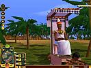Immortal Cities: Children of the Nile - screenshot #1
