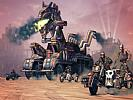 Borderlands 2: Mr. Torgue's Campaign of Carnage - screenshot #3