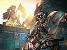 Borderlands 2: Mr. Torgue's Campaign of Carnage - screenshot #1