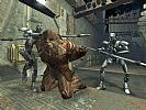 Star Wars: Republic Commando - screenshot #3