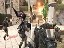 Call of Duty: Modern Warfare 3 - Collection 2 - screenshot