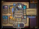 Hearthstone: Heroes of WarCraft - screenshot