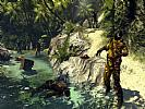 Dead Island: Riptide - screenshot