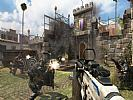 Call of Duty: Black Ops 2 - Uprising - screenshot #13