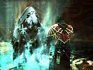 Castlevania: Lords of Shadow - Ultimate Edition - screenshot