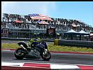 MotoGP 13 - screenshot #3