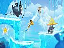 Rayman Origins - screenshot #2