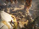 Brothers: A Tale of Two Sons - screenshot #16