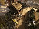 Brothers: A Tale of Two Sons - screenshot #5