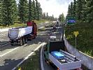 Euro Truck Simulator 2: Going East! - screenshot #16