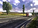 Euro Truck Simulator 2: Going East! - screenshot #13
