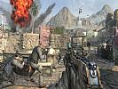 Call of Duty: Black Ops 2 - Apocalypse - screenshot #14