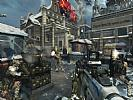 Call of Duty: Black Ops 2 - Apocalypse - screenshot #12