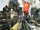 Call of Duty: Black Ops 2 - Apocalypse - screenshot #4