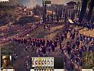 Total War: Rome II - screenshot #15